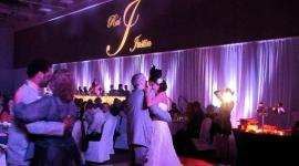 Musical Edge - Des Moines Wedding DJs